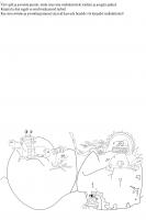 Bakterid ja hammas