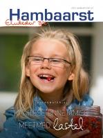 Kaariese ennetamise meetmed lastel