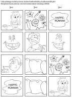 Hambasõbralik ja hambavaenulik päev