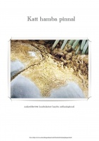 Poster: Hambakatt ja igemepõletik